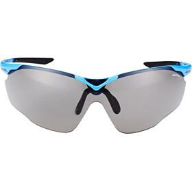 Alpina Splinter Shield VL Cykelglasögon